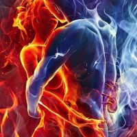 http://sensualitasacra.com/wp-content/uploads/2014/12/5be721958d4f1e6ec3d8684499ed961f-200x300.jpg