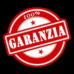 garanzia_1001